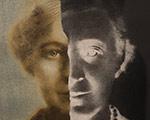 Приглашаем на закрытие выставки офортов Cветланы Ланшаковой «Марина Цветаева-125»