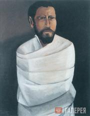 Ханс ГРИММЛИНГ. Я в Лейпциге. 1978
