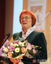В.Н. Уханова