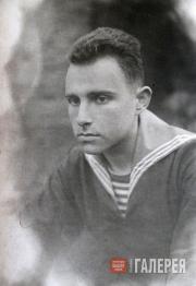 Евгений Войскунский (род. 1922) – старейший российский писатель