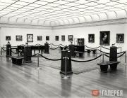 Художественная галерея Музея