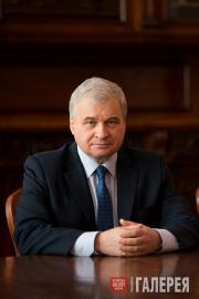 Андрей Денисов, Чрезвычайный и Полномочный Посол РФи в КНР