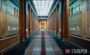 100-летие Государственного музея изобразительных искусств им. А.С. Пушкина