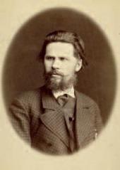 Иван Николаевич Крамской. 1876