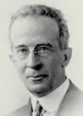 Стерлинг Кларк. Фотография. 1921