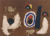КАРТИНА. 1936
