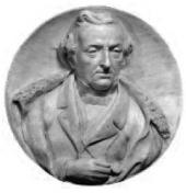 Фредерик Ричард ТОМАС. Филип Стэнхоуп, 5-й Лорд Стэнхоуп. Около 1894