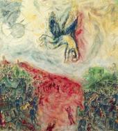 Падение Икара. 1974– 1977