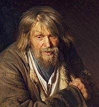 Русское искусство. Золотой фонд собраний музеев Балтийских стран