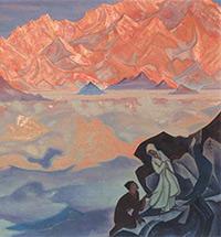 Sotheby's. Триумф русского искусства