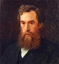 П. М. Третьяков и Всемирная парижская выставка 1878 года
