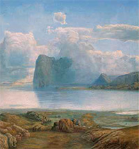 Инновации – эксперименты. Национальный музей изобразительного искусства, архитектуры и дизайна Норвегии