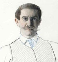 «Волшебные слова»: литературное наследие Л.С. Бакста