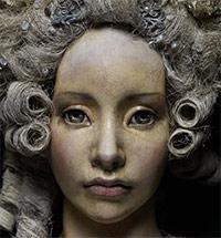 Любите куклы, как любила их королева