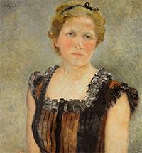Ольга Сахарова (1881-1967). ОПЫТ ИССЛЕДОВАНИЯ ЖИЗНИ И ТВОРЧЕСТВА