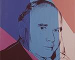 19-ого февраля открывается выставка «Гастроли. Музей Людвига – собрание Русского музея в МАММ»