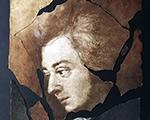 Сеанс II «Дон Жуан» | Совместный on line проект Музея Моды и Фонда ГРАНИ «Вечно модный Моцарт. Вечно молодой Балет. Вечно молода