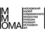 МОММА новости, выставки