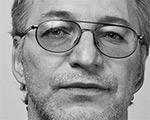 """В PERMM состоится лекция Дмитрия Булатова """"Art&Science: искусство на грани науки"""""""