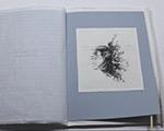 Фильм о книге художника Марины Гуровой - Райнер Мария Рильке «Элегия для Марины»
