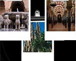 Взгляд в будущее: 10 главных памятников архитектуры Испании