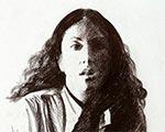 Открылась выставка Любови Кузгиновой–Ажаевой–Борисовой «Любовь» в Тарусской картинной галерее